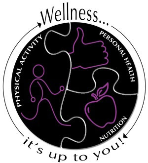 WellnessLogo_full