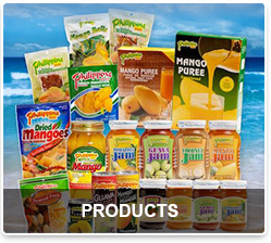 products-featured