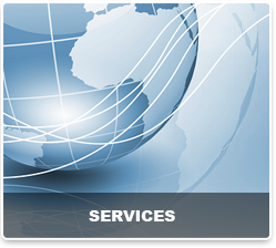 services-featured