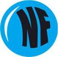 nurmijarven-fysioterapia - NF
